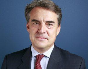 IATA: Demand growth strengthens in November