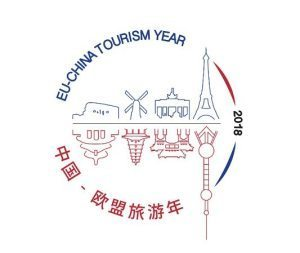 EU-China Tourism Year launches on January 19th in Venice