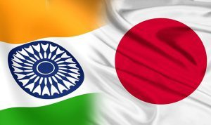 Japan and India Tourism working to boost travel