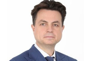 H Hotels and Resorts Management in Seychelles appointed Claudio Capaccioli as CEO