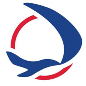 Seychelles Civil Aviation Authority has a new logo