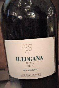 wine.LDG.7x