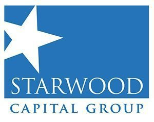 Starwood Capital Group acquires Hilton UK portfolio