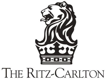 The Ritz-Carlton slated to debut in St. Kitts