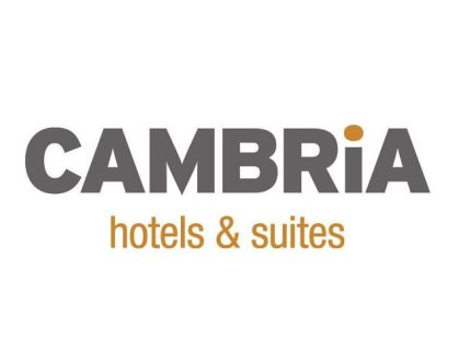 Choice Hotels to develop first Cambria hotel in Iowa