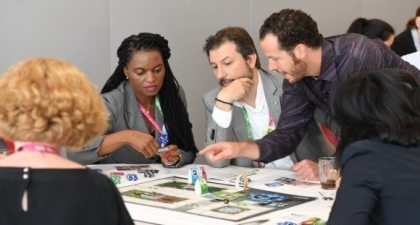 EduMonday program launches at IMEX in Frankfurt
