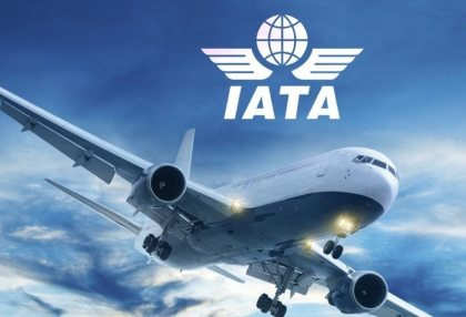 IATA: Strong final quarter of 2017 for airline industry