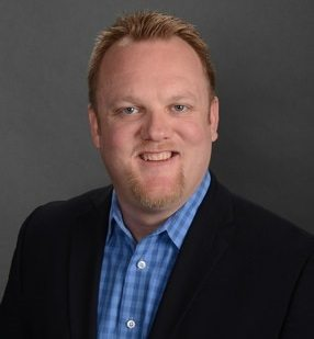 Choice Hotels names new Chief Technology Officer