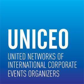 UNICEO® announces a major partnership with Marriott.