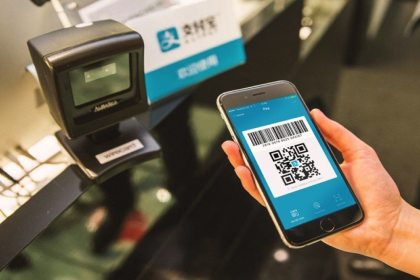 Chinese Payment Option: Alipay now in Thailand at Dusit Hotels