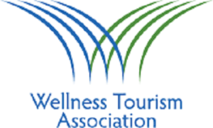 New tourism association: $500 billion global wellness