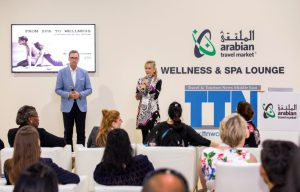Dubai's spa inventory to increase by 10.7% CAGR to 2021