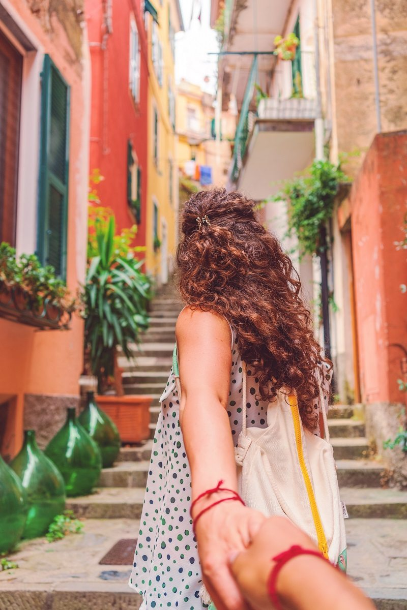 Why you should plan a trip to Europe