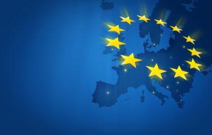 European Tourism 2017: Fantastic Results