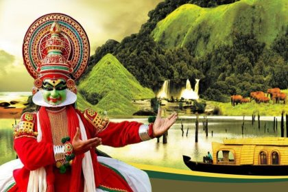Kerala focuses on new responsible tourism mission