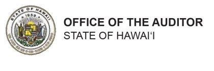 Official State Audit: Hawaii Tourism Authority Incompetent