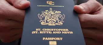 Need a second citizenship? St Kitts and Nevis has it for sale
