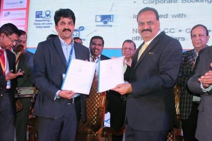Travel Agents Association of India forms strategic partnership with TPConnects
