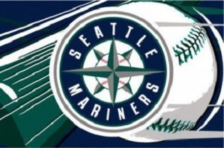Holland America Line continues partnership with Seattle Mariners for 2018 Season