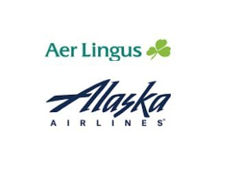 Alaska Airlines and Aer Lingus team up for more flights to Europe