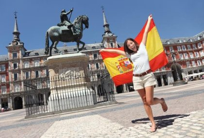 'Trump Slump' leads Spain to overtake US in Global Tourism