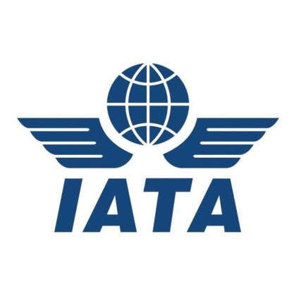 IATA: Digitization, trade facilitation, safety and people development top agenda at WCS