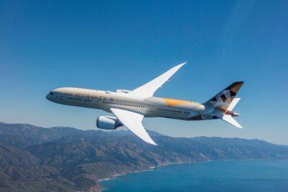 New Partners: Etihad Airways and Swiss International Airlines