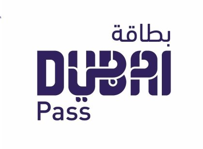 Dubai Tourism launches Dubai Pass