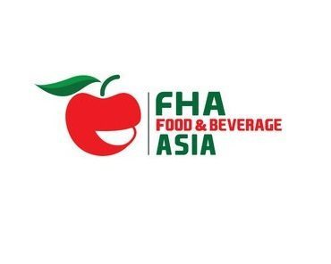Food&HotelAsia to double down with bold expansion in 2020