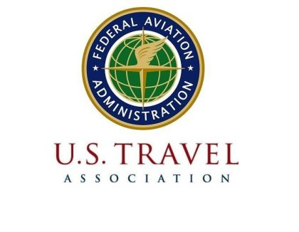 U.S. Travel: FAA reauthorization bill does not address biggest challenges in aviation