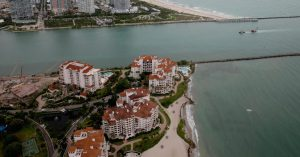 Love luxury travel? Try Fisher Island