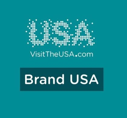 Brand USA's marketing efforts increase international visitation to USA by 5.4 million