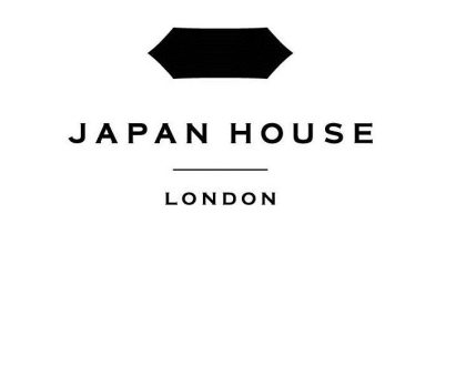 Japan House London to open on June 22
