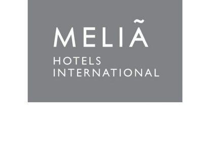 Meliá Hotels International earned €22.1 million in Q1 2018 despite depreciation of dollar