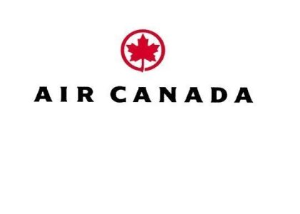 Air Canada announces election of Directors