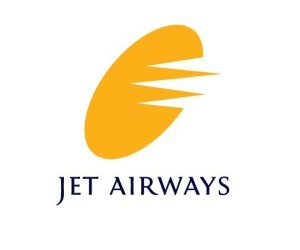 Jet Airways appoints new Vice President for Americas
