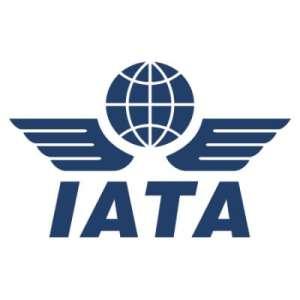 IATA: Passenger demand growth slows in April
