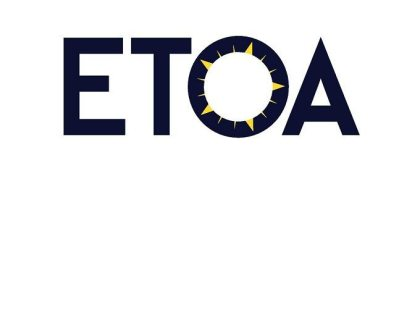 ETOA: Rome traffic management plans will hurt local business