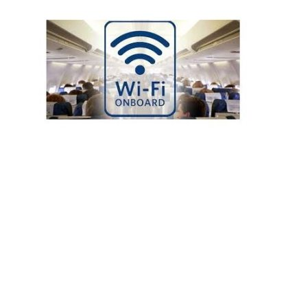 Spirit Airlines first ultra-low cost carrier in the Americas to offer Wi-Fi