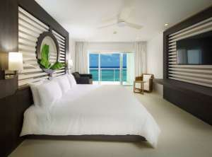 Crissa Hotels launches new S Hotel Montego Bay