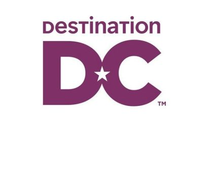 Destination DC: Record 20.8 million domestic visitors to Washington, DC in 2017