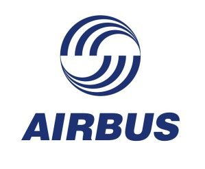 Airbus issues statement on WTO AB report and the Second Compliance Communication by the EU