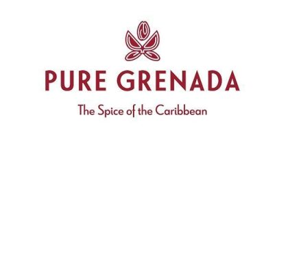 Grenada Tourism: Increasing airlift, improving cruise experiences, adding value for summer