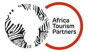 Africa Business Tourism and MICE Masterclass: Featuring industry expert faculty
