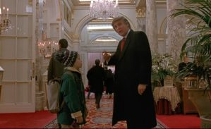 Bankrupt Donald Trump once sold it, Saudi Prince wants to buy the New York Plaza Hotel