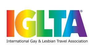 Guam Visitors Bureau goes LGBT with IGLTA at the Annual Global Convention in Toronto