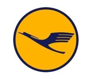 Lufthansa shareholders get around 2.4 million new shares as dividend
