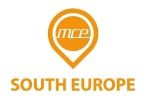 Thessaloniki hosts MICE B2B forum MCE South Europe