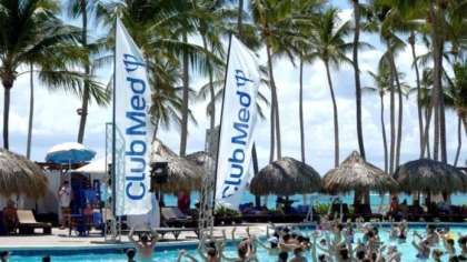 Club Med showcases grand unveiling of its premium Club Med Joyview Anji