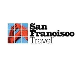 """San Francisco Travel expands """"I Am San Francisco"""" initiative"""